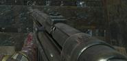 MP40 BO3