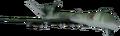MQ-1 Predator MW3.png