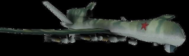 File:MQ-1 Predator MW3.png