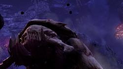 Mammoth Landing Awakening CoDG