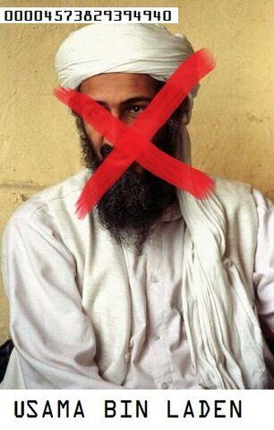 File:Osama-bin-laden-dead.jpg