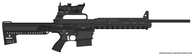 File:PMG Hades 53 Battle Rifle.jpg