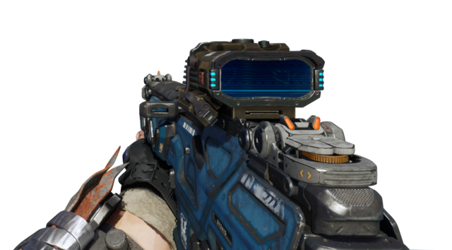 File:Peacekeeper MK2 First Person Thermal BO3.png
