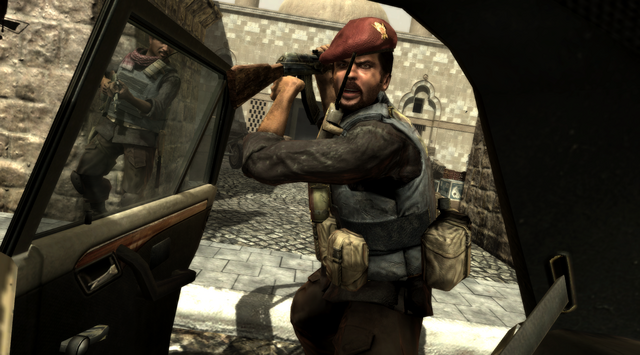 File:Rifle Melee The Coup CoD4.png