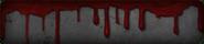 Slaughter Background BO
