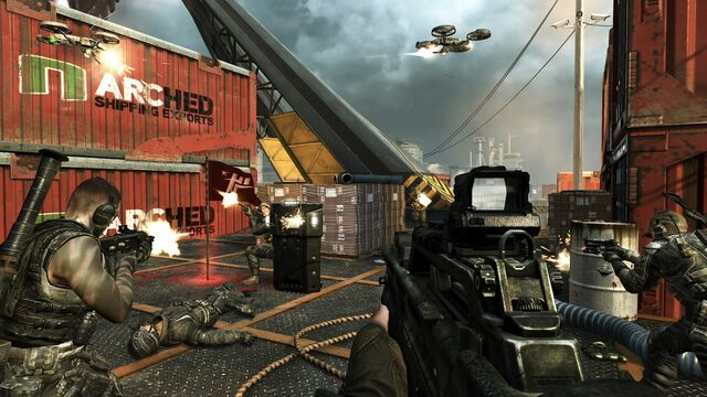File:Black Ops 2 mp A1.jpg