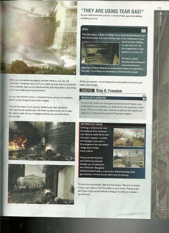 File:CoD-BO Prestige Guide Mission2 Page 10.jpg