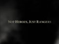 CoD2 Special Edition Bonus DVD - Rangers Lead the Way 10.png