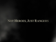 CoD2 Special Edition Bonus DVD - Rangers Lead the Way 10
