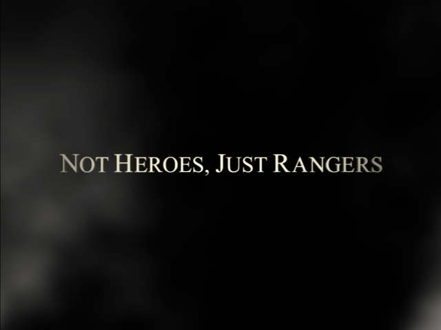 File:CoD2 Special Edition Bonus DVD - Rangers Lead the Way 10.png