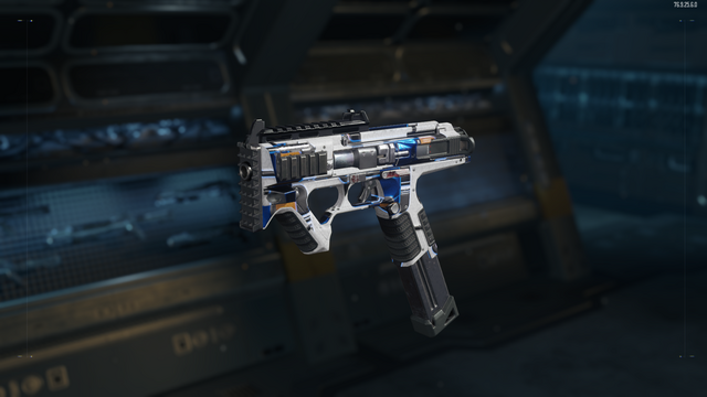 File:L-CAR 9 Gunsmith Model Nuk3Town Camouflage BO3.png