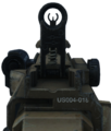 MR-28 Iron Sight ADS CoDG.png