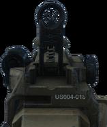 MR-28 Iron Sight ADS CoDG