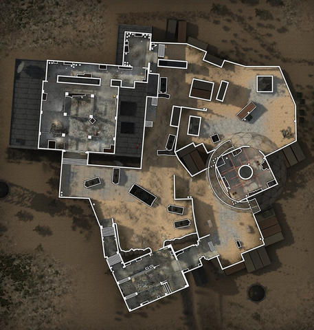 File:Map Dome MW3.png