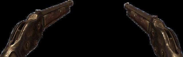 File:Model 1887 Akimbo MW2.png