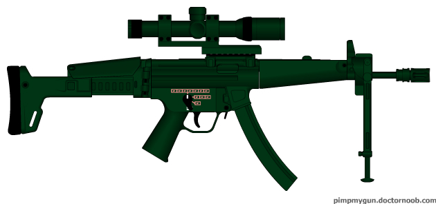 File:PMG MP5 Woodland Sniper Rifle.jpg