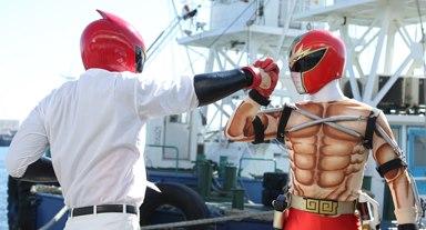 File:Personal Paulvera's Power Rangers fighting.jpg