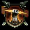 Prestige 2 multiplayer icon BOII