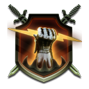 File:Prestige 2 multiplayer icon BOII.png