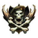 File:Prestige 9 multiplayer icon BOII.png