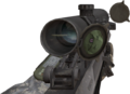 Barrett .50cal Mr. Yuk Sticker MW2.png