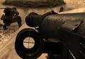 Bazooka BRO.png