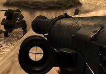 File:Bazooka BRO.png