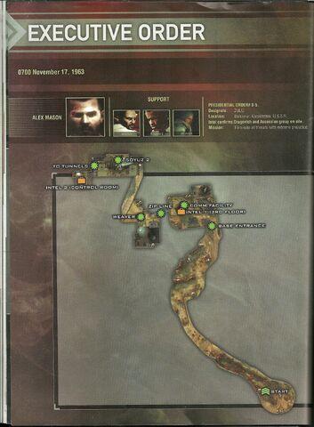 File:CoD-BO Prestige Guide Mission4 Page 1.jpg