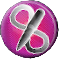 File:Infinite Ammo Icon IW.png