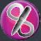 Infinite Ammo Icon IW