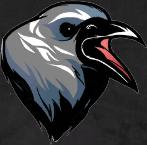 File:L4 Emblem MWR.png