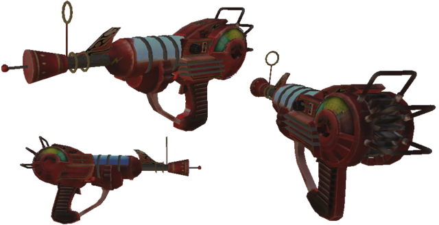 File:Ray Gun models BO.png