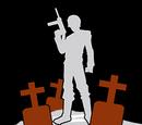 Soul Survivor (Call of Duty: World at War)