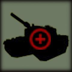 File:Tank Breaker CoDC.jpg