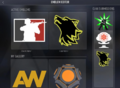 COD AW (app) Emblem Editor - Full View.png