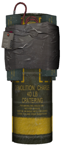 File:Cratering Charge model BOII.png