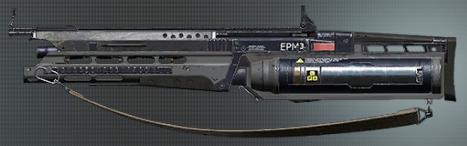 File:EPM3 menu icon AW.png