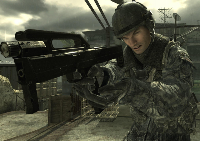 File:FMG9 Third Person MW3.png