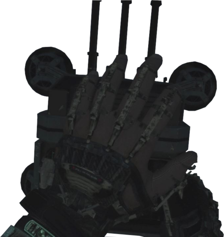 File:Jammer AW.png