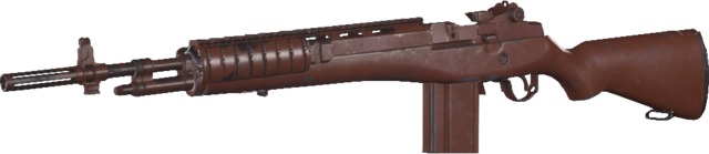 File:M14 Paralysis MWR.png