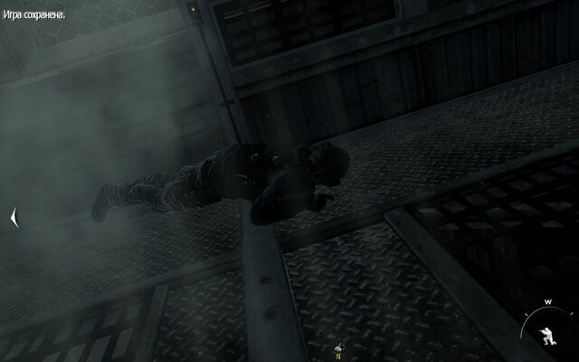 File:McCoy's corpse Down the Rabbit Hole MW3.jpg