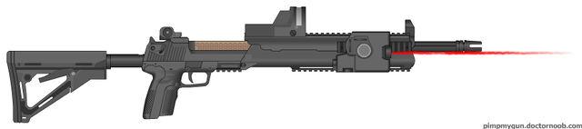 File:PMG Myweapon (M80X).jpg
