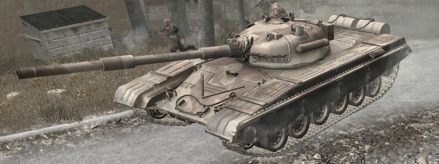 File:T721 4.png