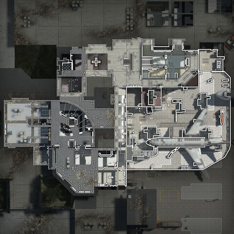 File:Terminal overhead map MW3.jpg
