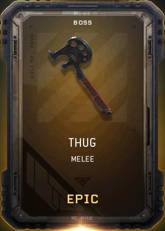 File:Thug Supply Drop Card MWR.png
