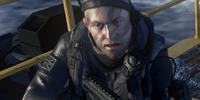 Zach (Modern Warfare 2)