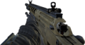 Ballista Iron Sight BOII.png