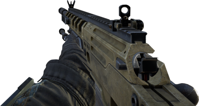 File:Ballista Iron Sight BOII.png
