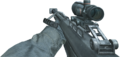 Barrett .50cal ACOG Scope CoD4.png