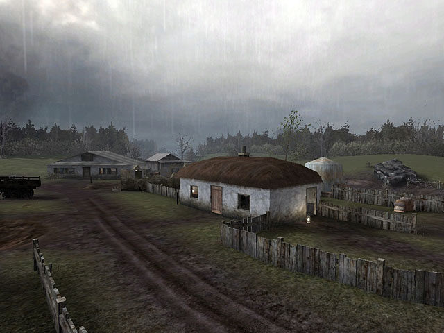 File:COD Kursk village.jpg